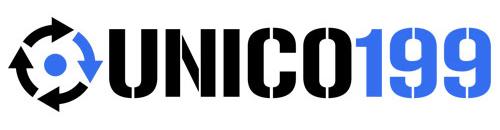Scopri altro su Unico199.it